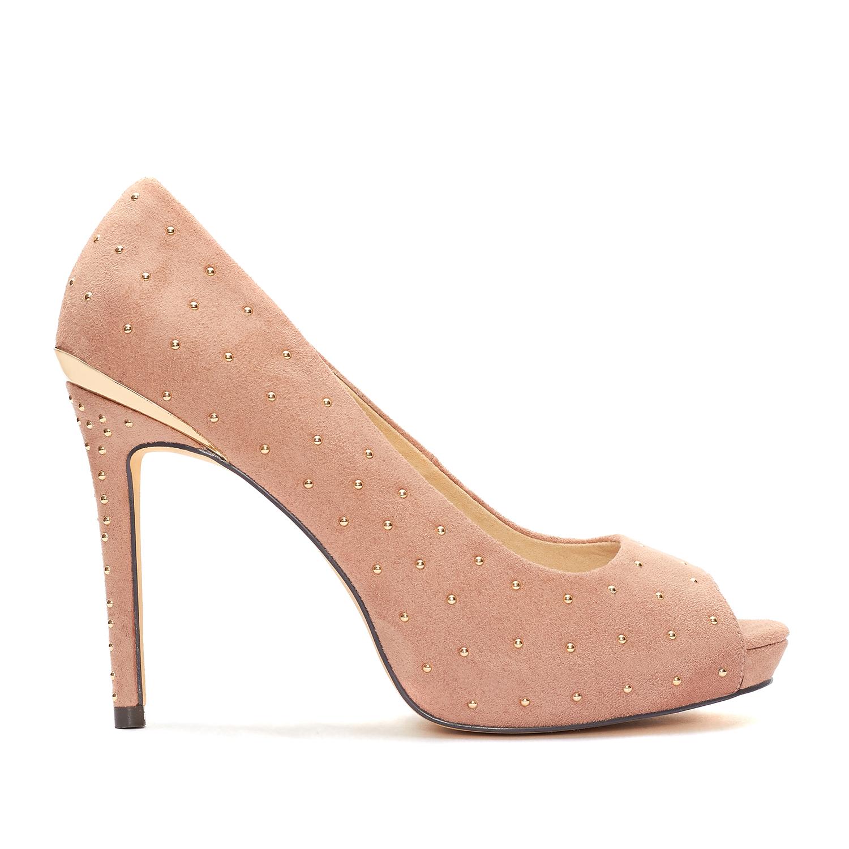 Zapatos Comprar de amplia Menbur fiesta tacón alto Online con variedad Shop dqqr5C
