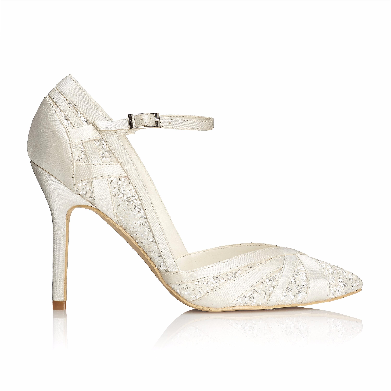 4a4aa2564 Bridal Shoes – Matching Bridal Shoes . Menbur Shop . OFFICIAL SITE   SHOP  ONLINE