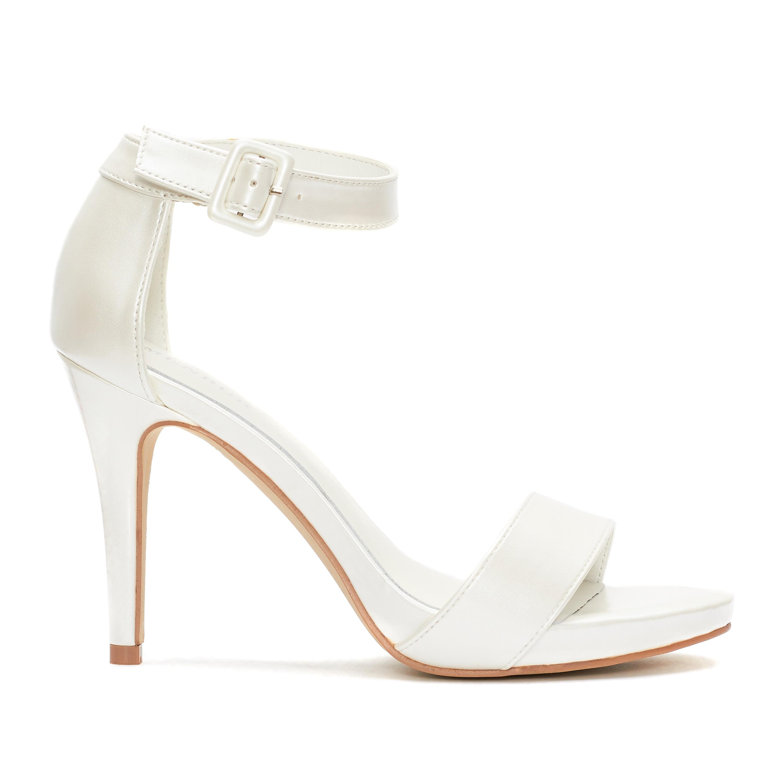Bridal Shoes – Matching Bridal Shoes . Menbur Shop . OFFICIAL SITE   SHOP  ONLINE eec62661434
