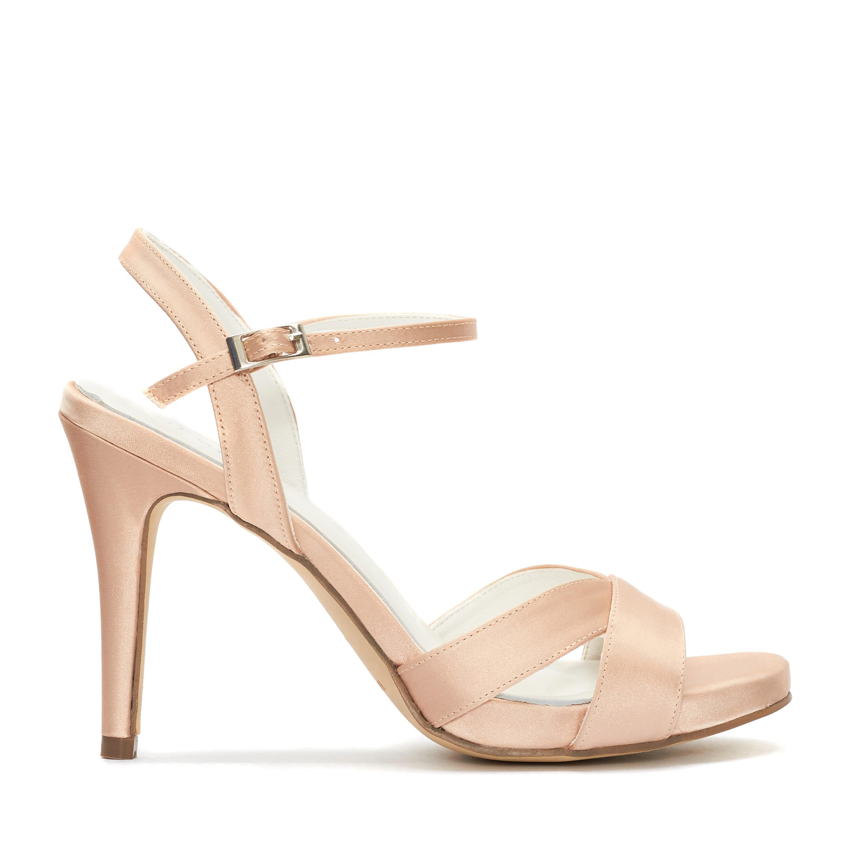 1492c92dc Bridal Shoes – Matching Bridal Shoes . Menbur Shop . OFFICIAL SITE ...
