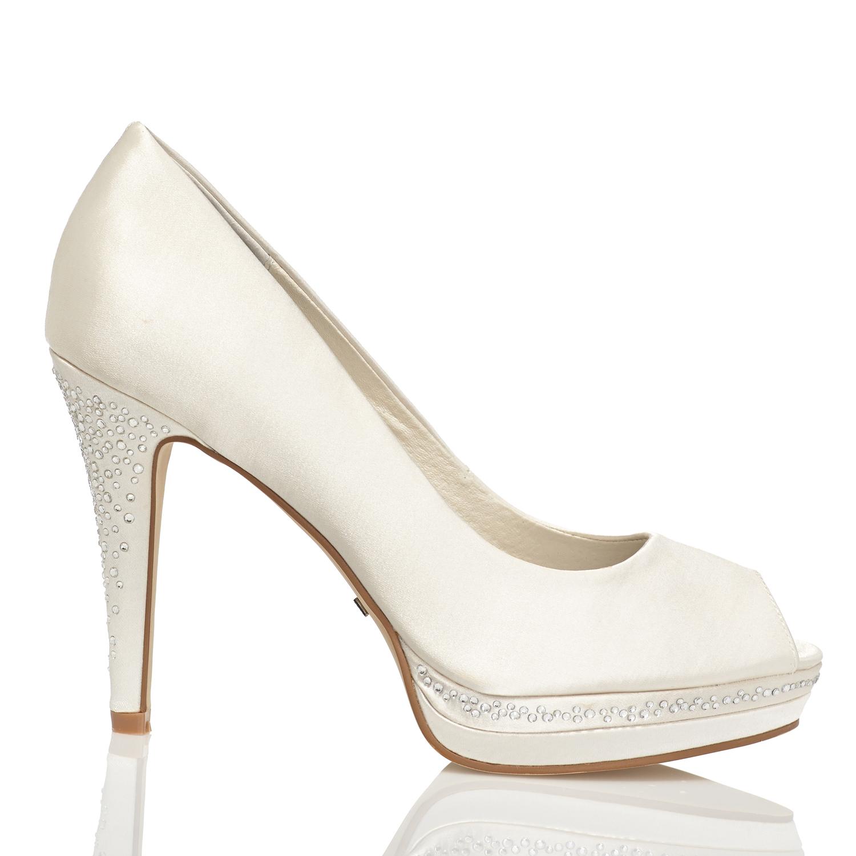a14c1357c68 Bridal Shoes – Matching Bridal Shoes . Menbur Shop . OFFICIAL SITE   SHOP  ONLINE