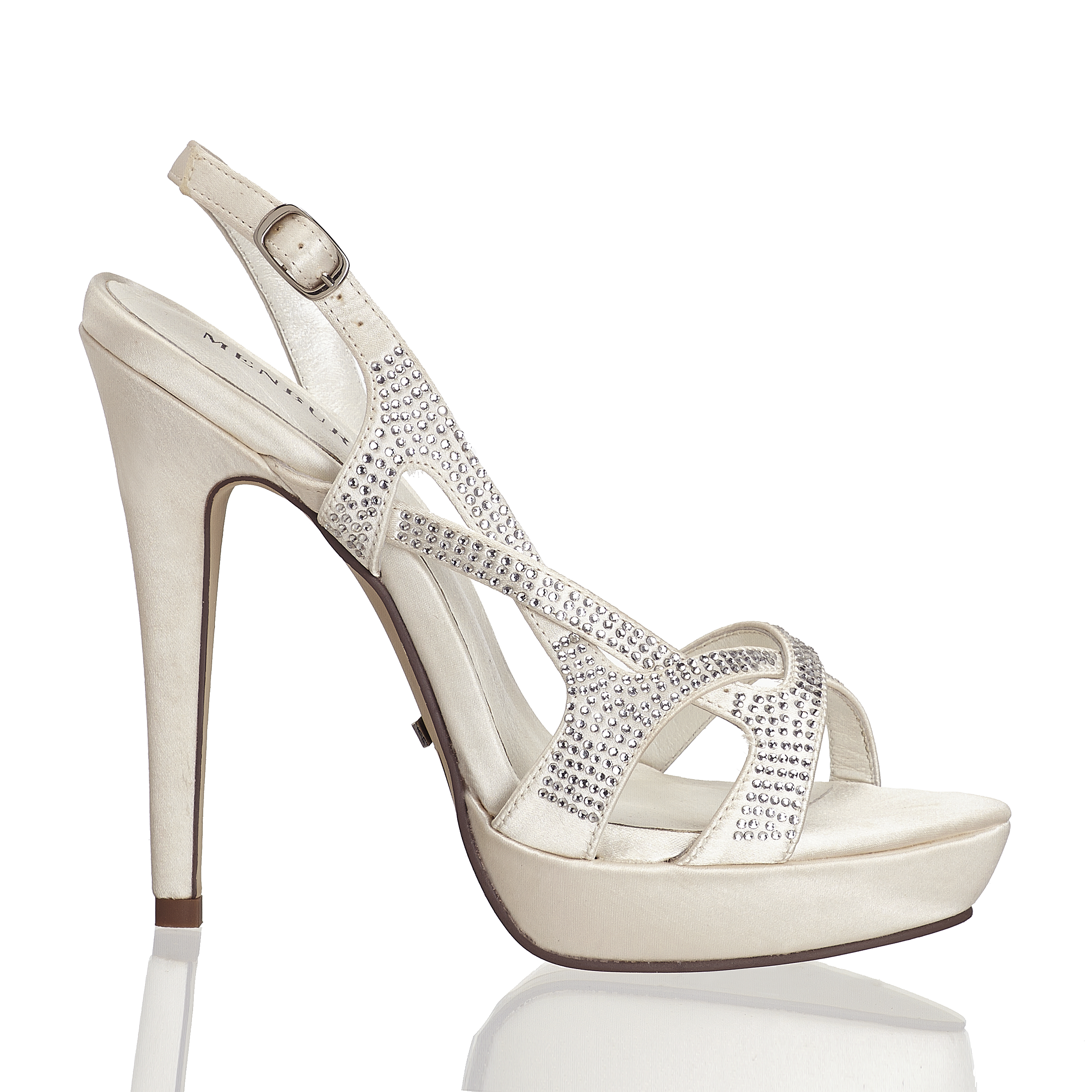 6ead1f49af4a Bridal Shoes – Matching Bridal Shoes . Menbur Shop . OFFICIAL SITE   SHOP  ONLINE