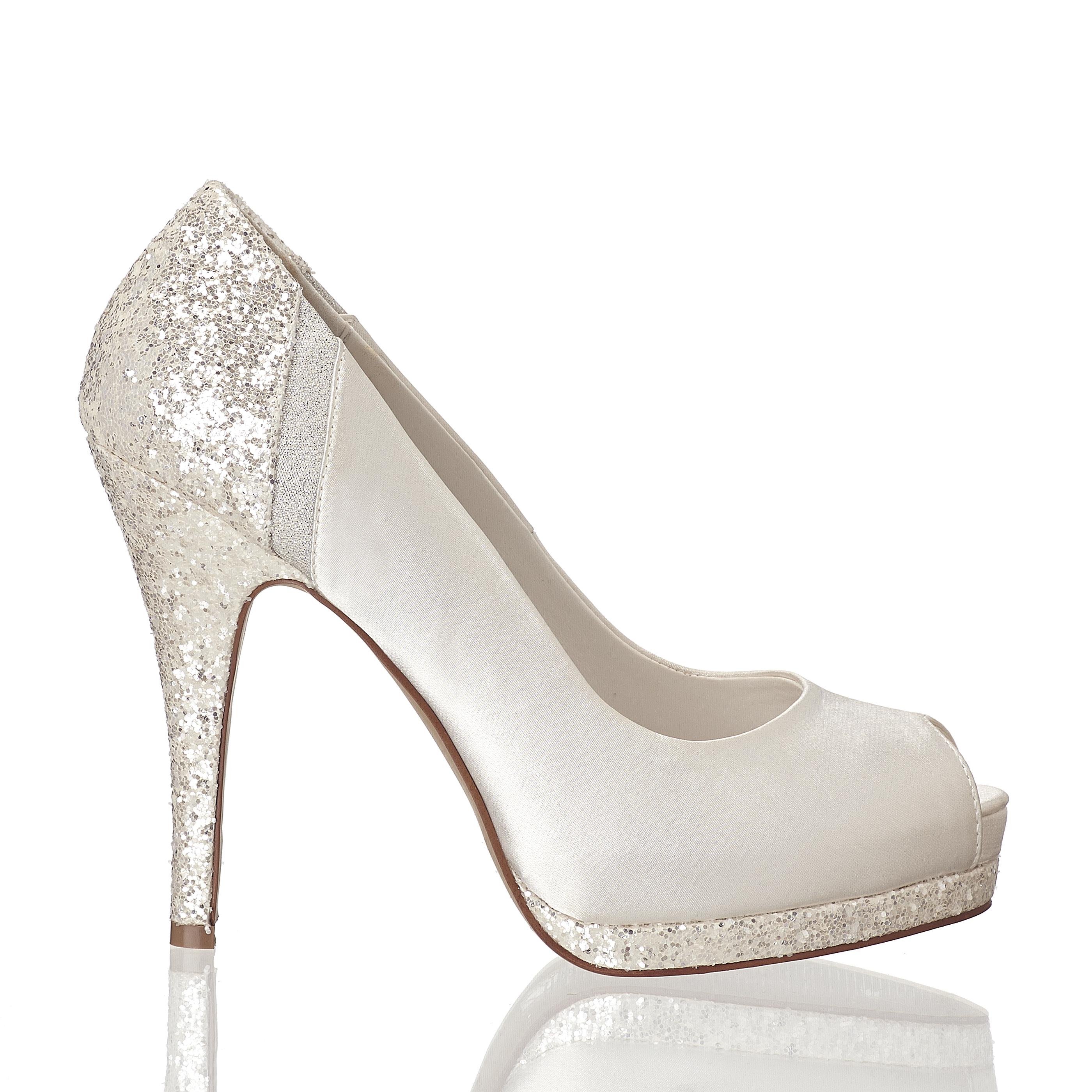 9a401965efc84e Bridal Shoes – Matching Bridal Shoes . Menbur Shop . OFFICIAL SITE   SHOP  ONLINE