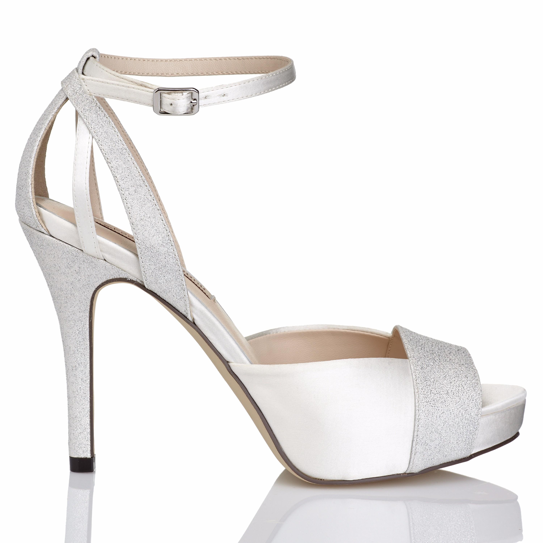 Comprar zapatos de novia m s de 300 referencias menbur - Boutique free angouleme numero ...