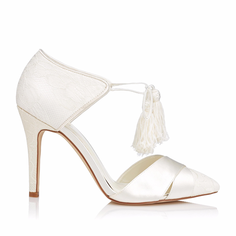Bridal Shoes – Matching Bridal Shoes . Menbur Shop . OFFICIAL SITE   SHOP  ONLINE 5d2ecdc5bc6f